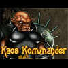 Kaos Kommander – Chapter I: Vendetta!