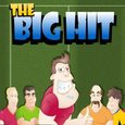 The Big Hit Game